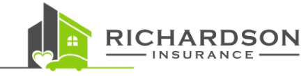 Richardson Insurance Services, Inc